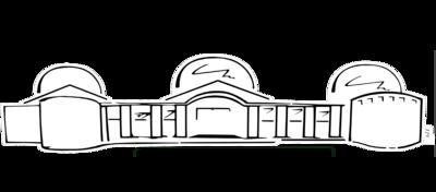 Instituto Memória